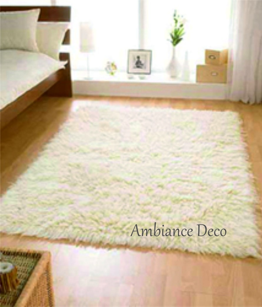Cmo limpiar una alfombra best cmo limpiar una alfombra de lana with cmo limpiar una alfombra - Como limpiar una alfombra de pelo largo ...