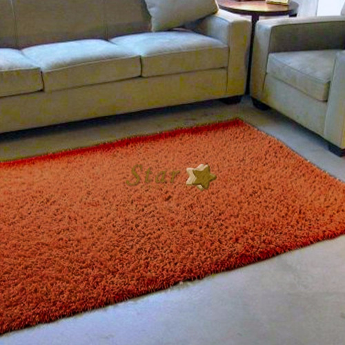 carpeta alfombra klassic karavell 0.66 x 1.20 m - star deco