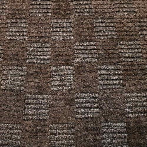 carpeta alfombra yute mediterraneo 140 x 200 cm soul