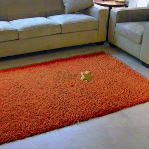 carpeta klassic karavell 0.66 x 1.20 hasta agotar stock