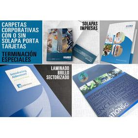 3b88c3172ae67 Tarjetas De Presentacion Doble Faz - Industrias y Oficinas en Mercado Libre  Argentina