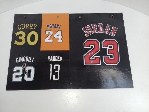 carpetas de madera personalizadas. basquet nba