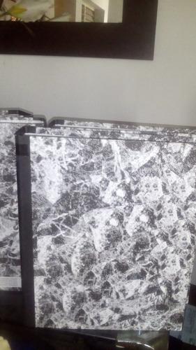 carpetas lomo ancho