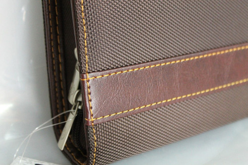 carpetas portafolio de mano