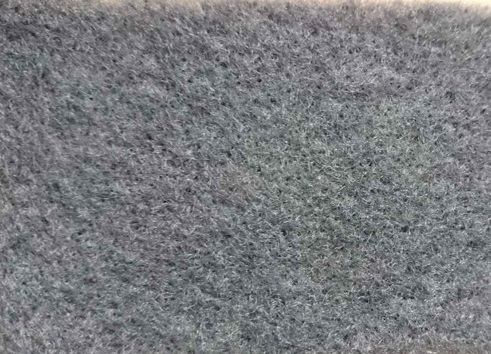 Carpete Automotivo Metro Carpet Vidalondon