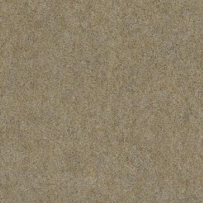 carpete automotivo sem resina por metro para qualquer carro