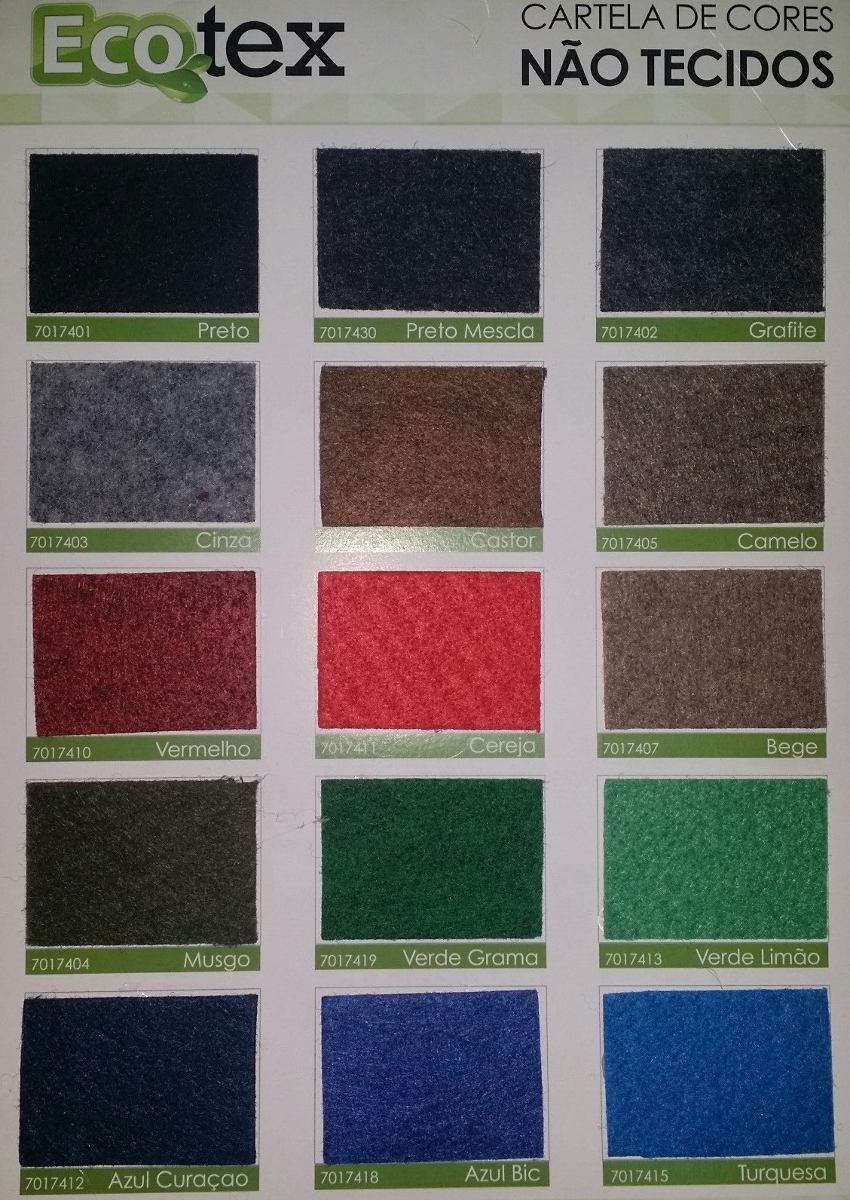 Carpete para escrit rio carpete para empresa carpete escada r 7 20 em mercado livre - Calcular valor tasacion piso ...