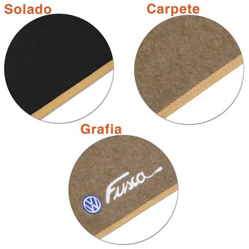 carpete peças tapete