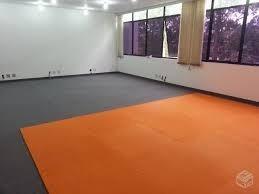 carpetes forração a partir de $ 29.00 colocado