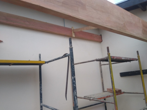 carpinteiro em geral