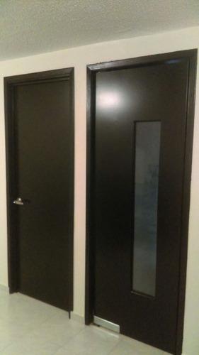 carpinteria cocinas closets puertas muebles reparaciones