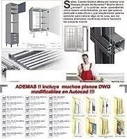 carpintería de aluminio trabajos manuales puerta ventana