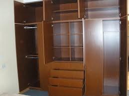 carpinteria en gral muebles a medida,servcios  a domicilio