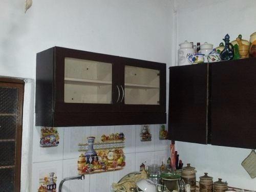 carpintería general, cocinas empotradas, gabinetes, closets.