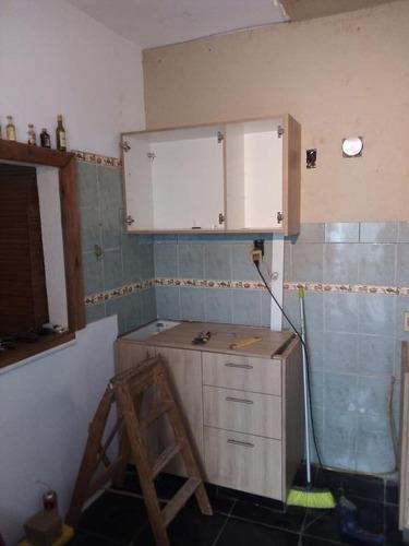 carpintería integral, presupuestos sin cargo . 094-973-033