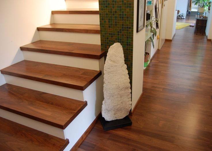 Carpinter a madera puerta pisos madera techo sol y - Precio techo madera ...
