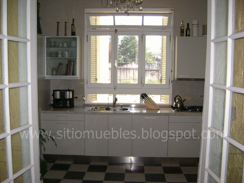carpinteria melamina, cocinas, placerds, vestidores.