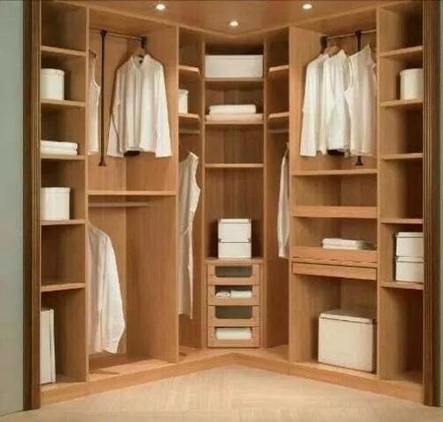 carpinteria moderna, cocinas, closets, walk in  closet