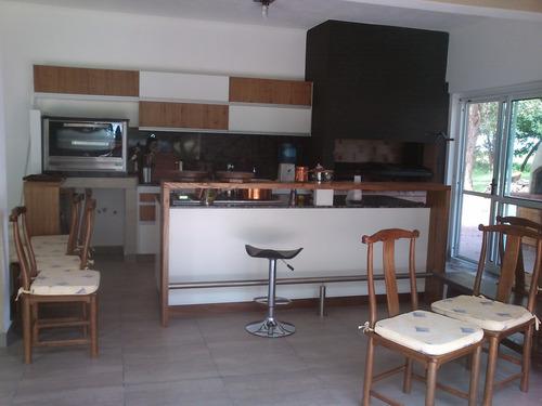 carpinteria, muebles a medida