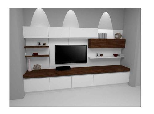 carpinteria muebles cocinas closets vestier camas puertas