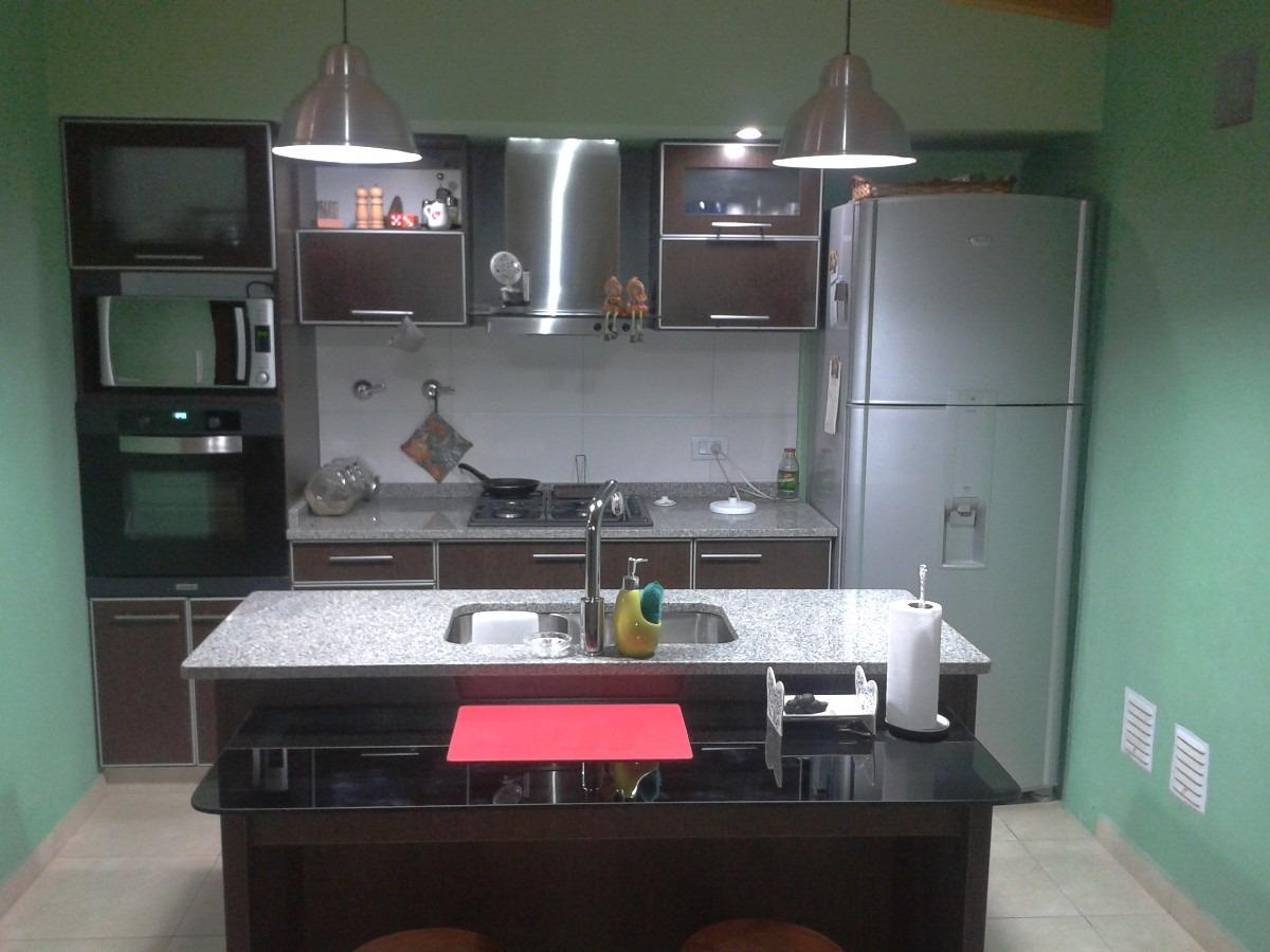 Carpinteria Muebles De Cocina A Medida Placard Vestidor En
