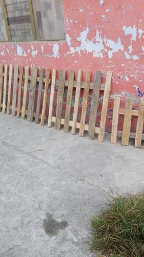 carpinteria muebles diseños proyectos