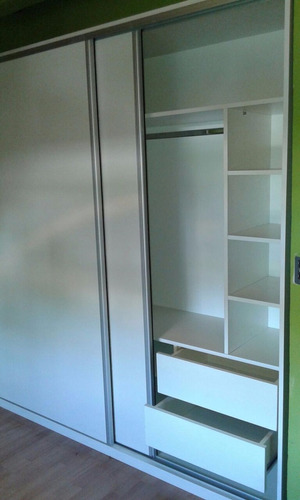 carpintería, muebles medida, carpintero,placaconfort,cocina