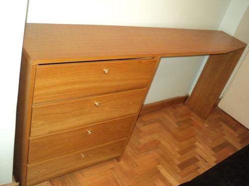 carpinteria, restauraciones y muebles a medida