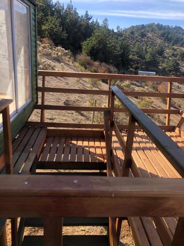 carpintería  terrazas ampliaciones remodelación pintura !!!!