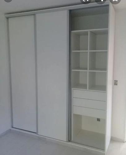 carpintero  a domicilio arreglo puertas
