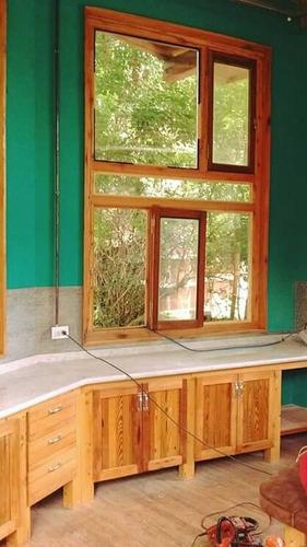 carpintero a domicilio - arreglos - ajustes - reparaciones