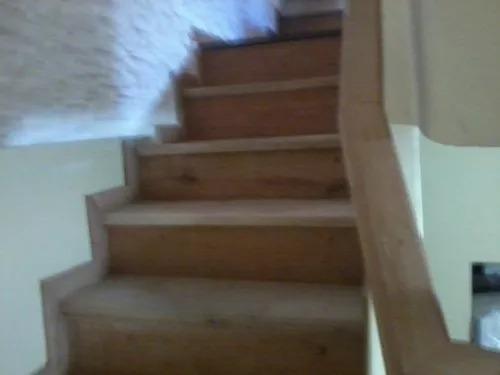 carpintero a domicilio, muebles a medida, carpintería gral.