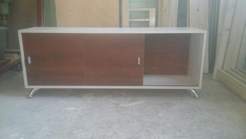 carpintero a domicilio reparaciones muebles de cocina