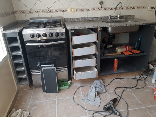 carpintero a domicilio / reparaciones y trabajos en general!