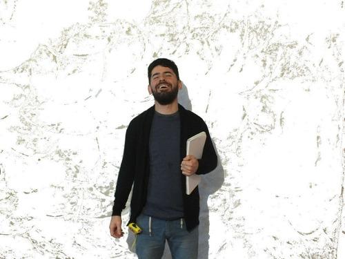 carpintero a medida - muebles - carpinteria del frances
