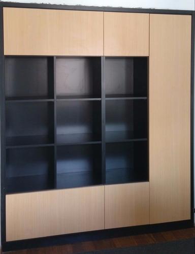 carpintero a medida placares y muebles cocina y dormitorio