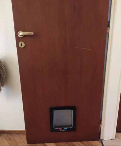 carpintero armado/desarmado de muebles x mudanza a domicilio