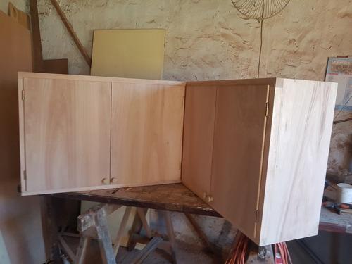 carpintero arreglos a domicilio