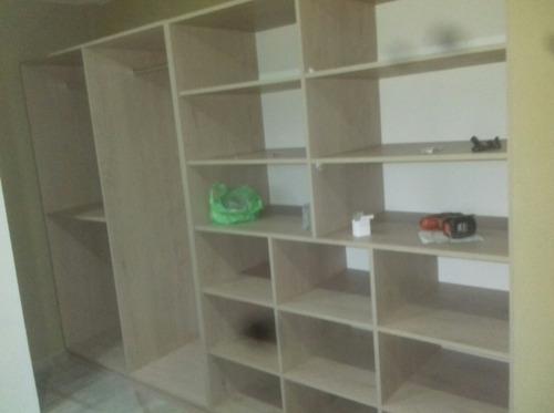carpintero arreglos domicilio y taller