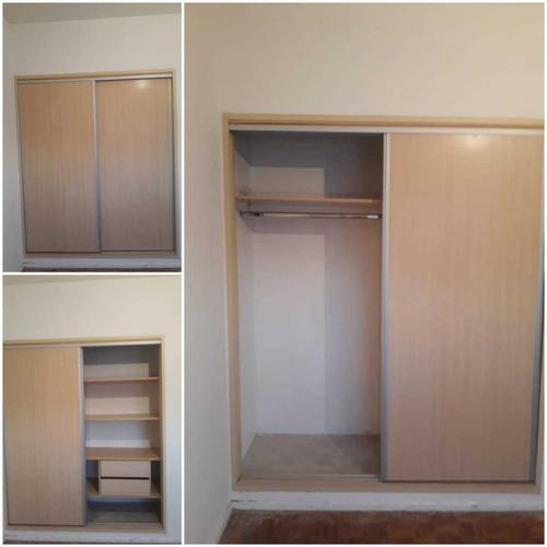 carpintero arreglos restauracion muebles puertas lustres