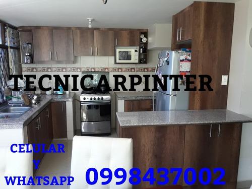 carpintero-carpinteria