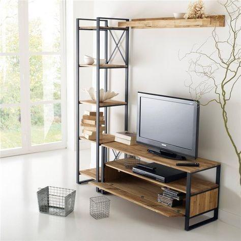 carpintero - carpintería de madera a medida