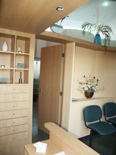 carpintero  carpintería muebles  cocinas closets bibliotecas