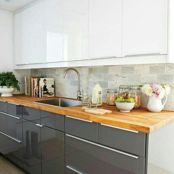 Carpintero cocinas y placares muebles a medida for Muebles a medida montevideo