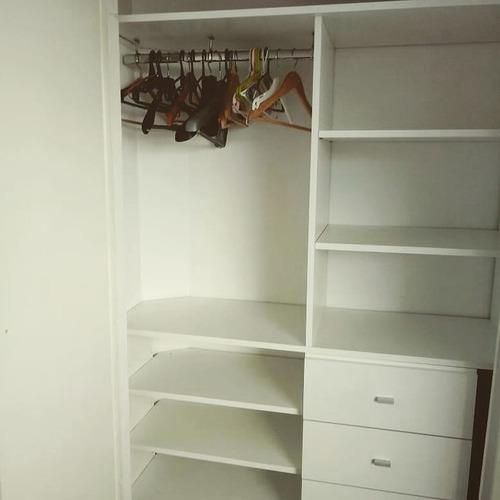 carpintero ebanista#muebles a medida #placard, de cocina.