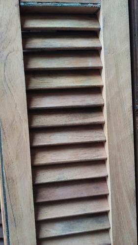 carpintero en gral. restauracion diseño muebles a medida