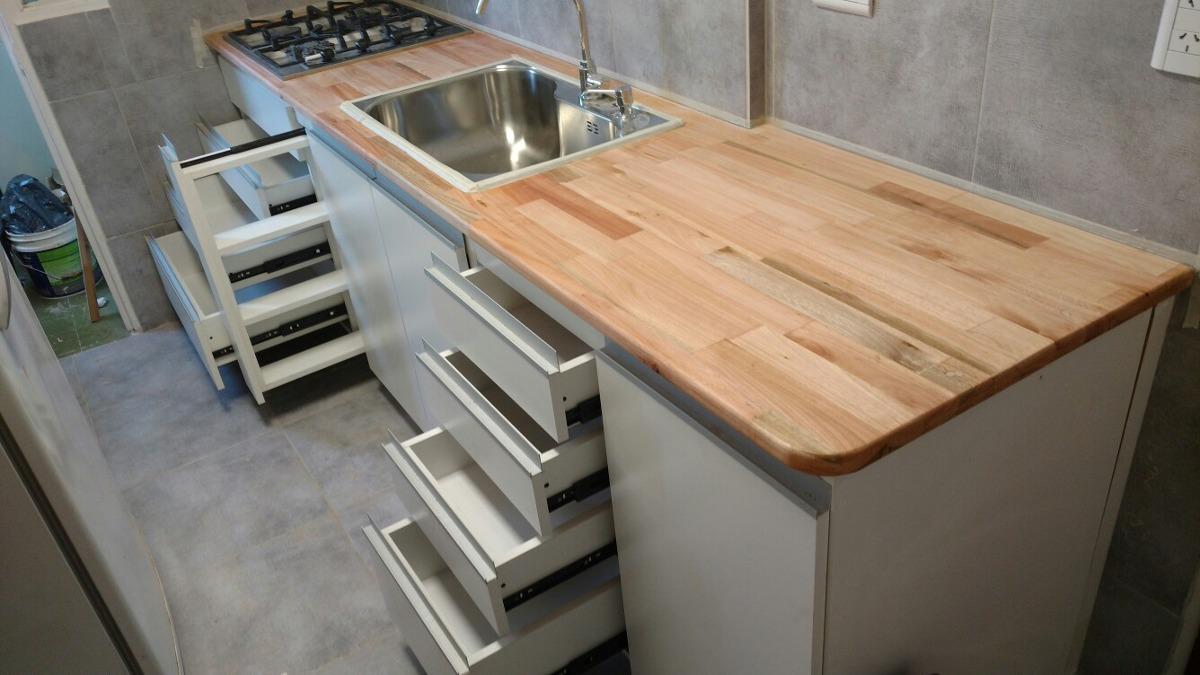 carpintero mobili muebles a medida carpinteria en