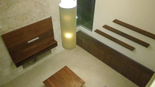 carpintero mobili muebles a medida carpinteria