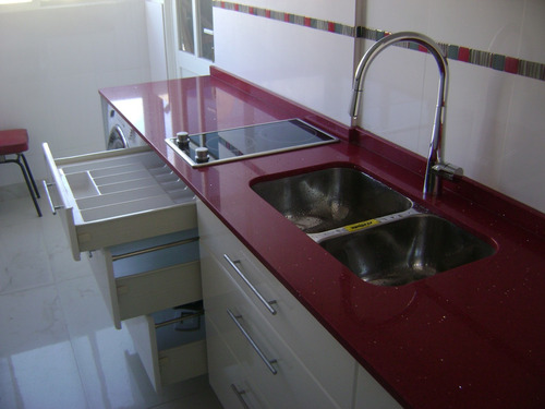 carpintero - muebles a medida - carpinteria a domicilio