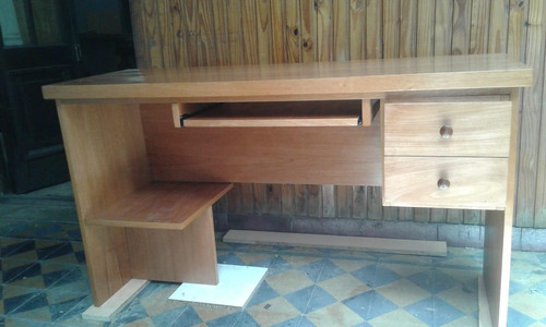 carpintero. muebles a medida. carpintería en general